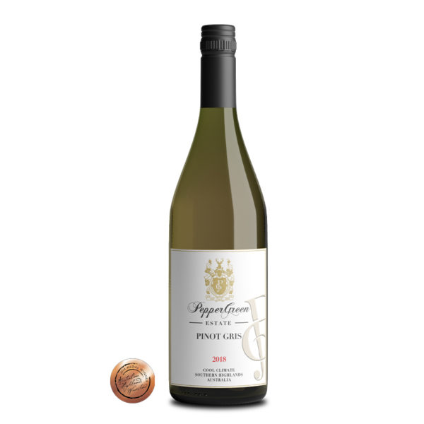PepperGreen-Estate-Pinot-Gris